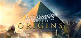 Assassin's Creed Origins + BİLGİLER DEGİŞİR