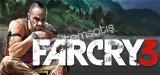 Far Cry 3 + BİLGİLER DEGİŞİR