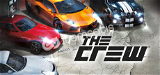 The Crew + BİLGİLER DEGİŞİR