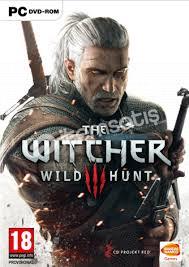 The Witcher 3 Offline Hesap [3TL]