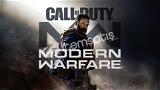 Call Of Duty Modern Warfare 2019 PC battle.net hesabı