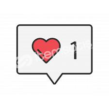 Jet Hızında Instagram 1k Gerçek Beğeni 5TL