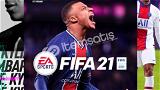 Fifa 21 Origin Hesap +Oflline Aktivasyon