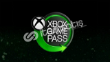 Xbox Gamepass Clasic SINIRSIZ