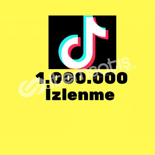 1.000.000 İZLENME | BAYRAMA ÖZEL | HEDİYELİ | HIZLI