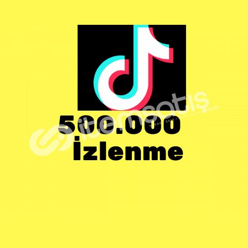 500.000 İZLENME   BAYRAMA ÖZEL   HEDİYELİ   HIZLI