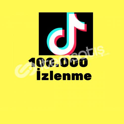 100.000 İZLENME   BAYRAMA ÖZEL   HEDİYELİ   HIZLI