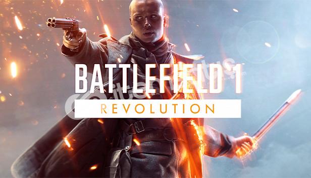 Battlefield 1 Offline Steam Hesap + Garanti