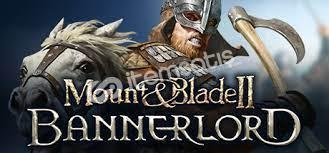 Mount & Blade II: Bannerlord Offline Steam Hesap + Garanti
