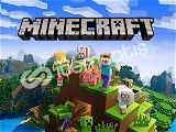 Minecraft Java Edition ELMAS HESAP SADECE 12 TL