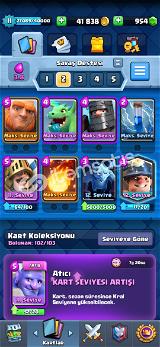 11 lwl 6 max kart 5600 kupa