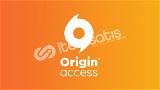 200-500 TL DEĞERİNDE RANDOM OYUN! - Origin