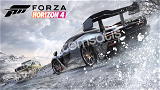 Forza Horizon 4 Ultimate Edition + Full DLC online