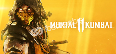 Mortal Kombat 11 Premium Edition Steam (Ucuz)