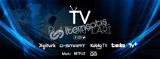 Tv Platform