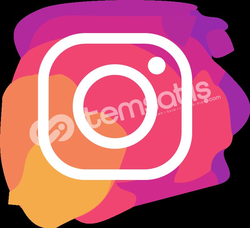 Instagram 1000 Gerçek Yabancı Takipçi
