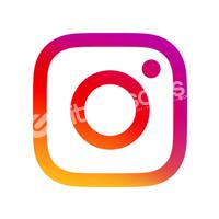 instagram hesap