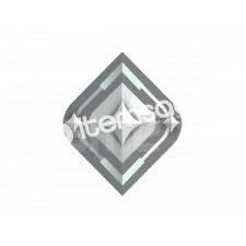 Valorant Gümüş 3 Hesap