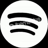 Legal 1 Aylık Spotify Premium Hesabı[Açıklamayı Oku]