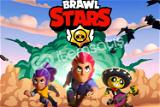 Brawl Stars 15K kupalı hesap satılıktır 50 TL