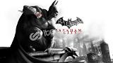 Batman Arkham City GOTY + HEDİYE + GARANTİ