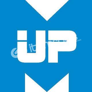 MultiUP 10 Günlük Premium Hesap