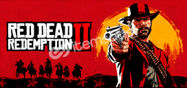 RED DEAD Redemption 2 Ultimate + Garanti