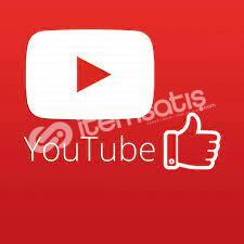 Youtube Sınırsız Beğeni METHOD
