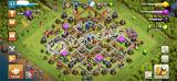 12 Seviye Köy Binası