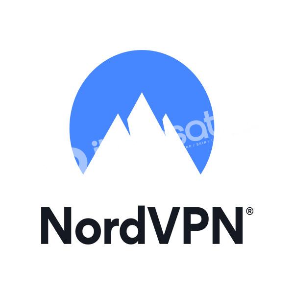 NordVPN Random hesap