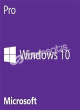 Windows 10 Pro Dijital Key