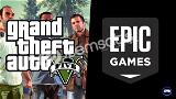 Grand Theft Auto V +22 Oyun Hediye