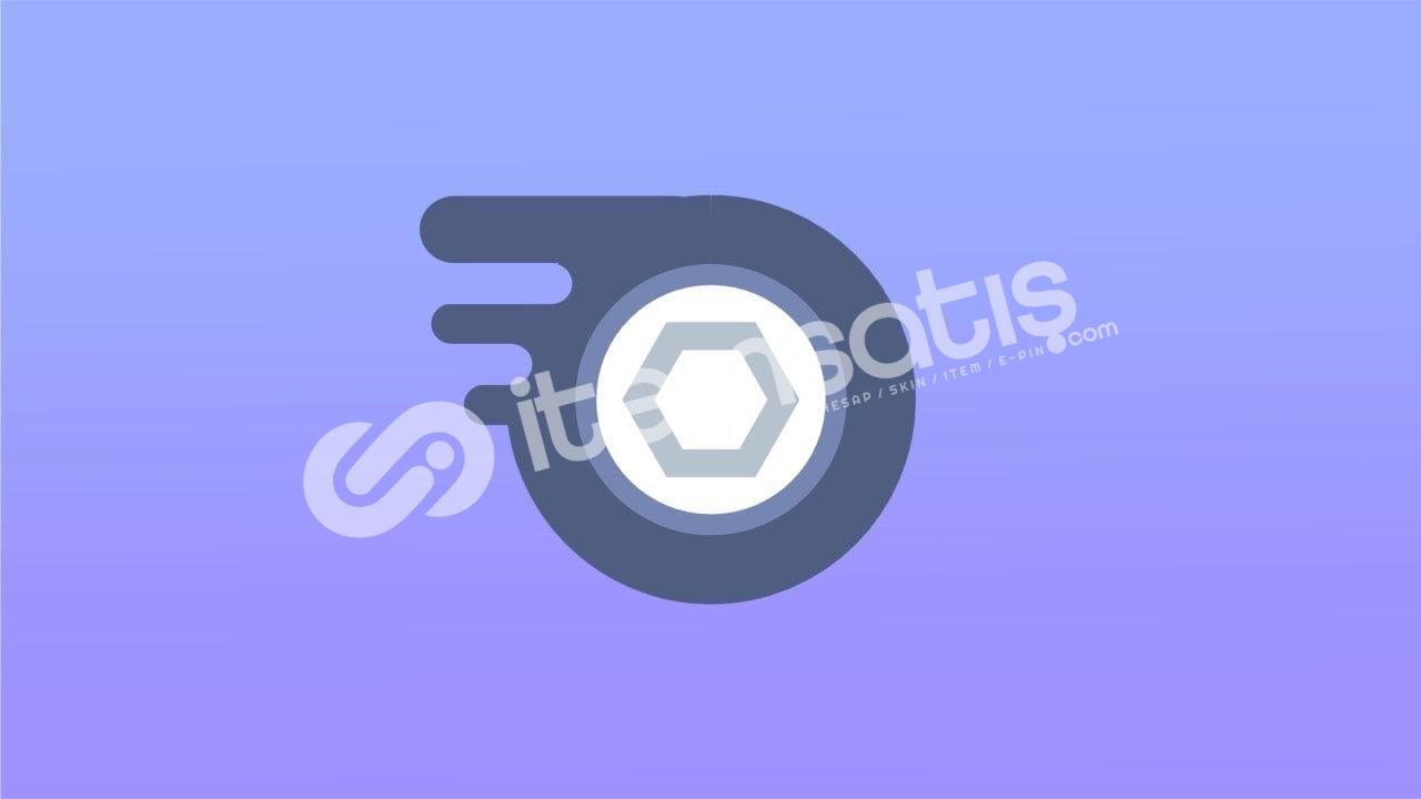 Yıllık Boostlu Nitro | Gift Kodu