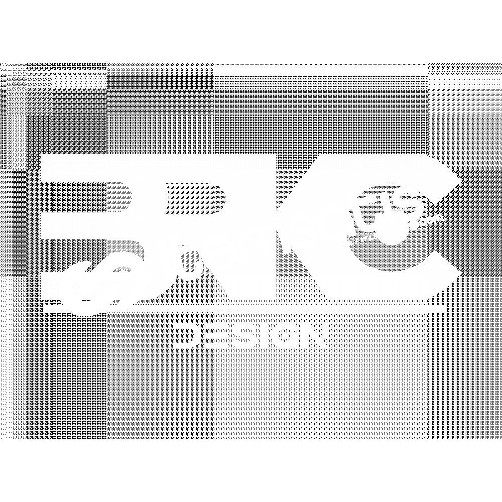 Tasarım
