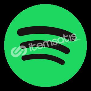 Spotify Premium Aile