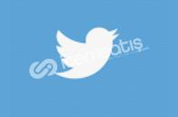 Twitter Beğeni (500)