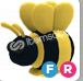 FR King Bee = 5TL