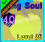 Bubble Gum King Soul = 10TL