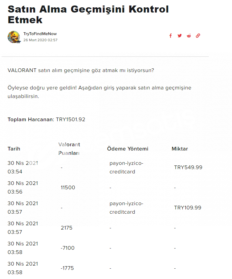AFET SET+YİTİK SET+EJDER+ONİ+YAĞMACI+1500 TL YATIRDIM