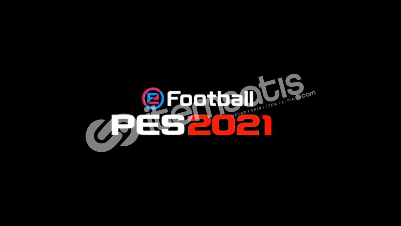 PES 2021 (EN UCUZ YANINDA PES 2020 ÜCRETSİZ)
