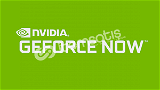 GeForce Now Premium Method