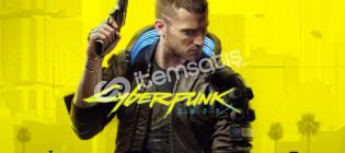 Cyberpunk 2077 70tl (FİYAT DÜŞTÜ)