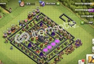 Kb 9 1700 taşlı yan köy full