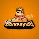 Sonoyuncu Survival titanyum 10 adet Guardian Spawner