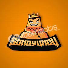 Sonoyuncu Survival Ttitanyum Guardian Spawner