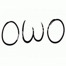 1m OwO Cash 11 TL Stok : 15M