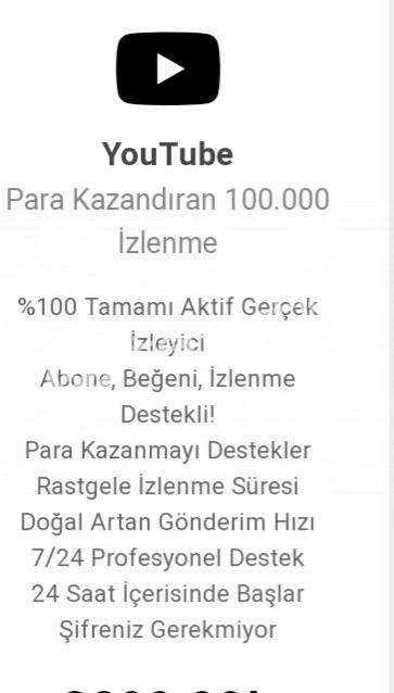 100.000