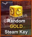 EN AZ 10 TL OYUN STEAM GOLD KEY!
