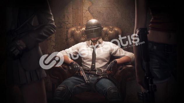 İstediğiniz Steam Oyunu 5TLye