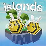 islands [Açıklamayı Oku!]